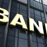شرایط استخدام بانک